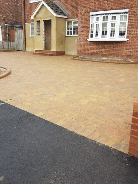 s-and-b-developments-kent-driveways-and-paving