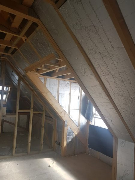 s-and-b-developments-kent-loft-conversion